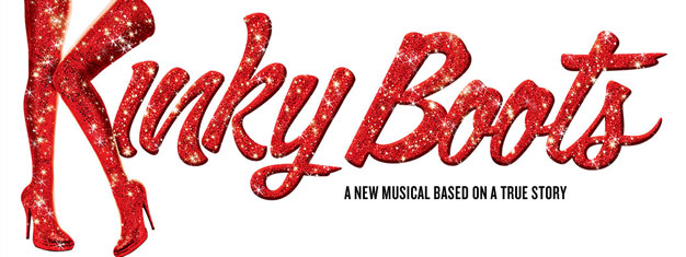 Experience the  must-see musical Kinky Boots on Broadway! With music by pop icon Cyndi Lauper. Winner of 'Best Musical'. Secure tickets online!