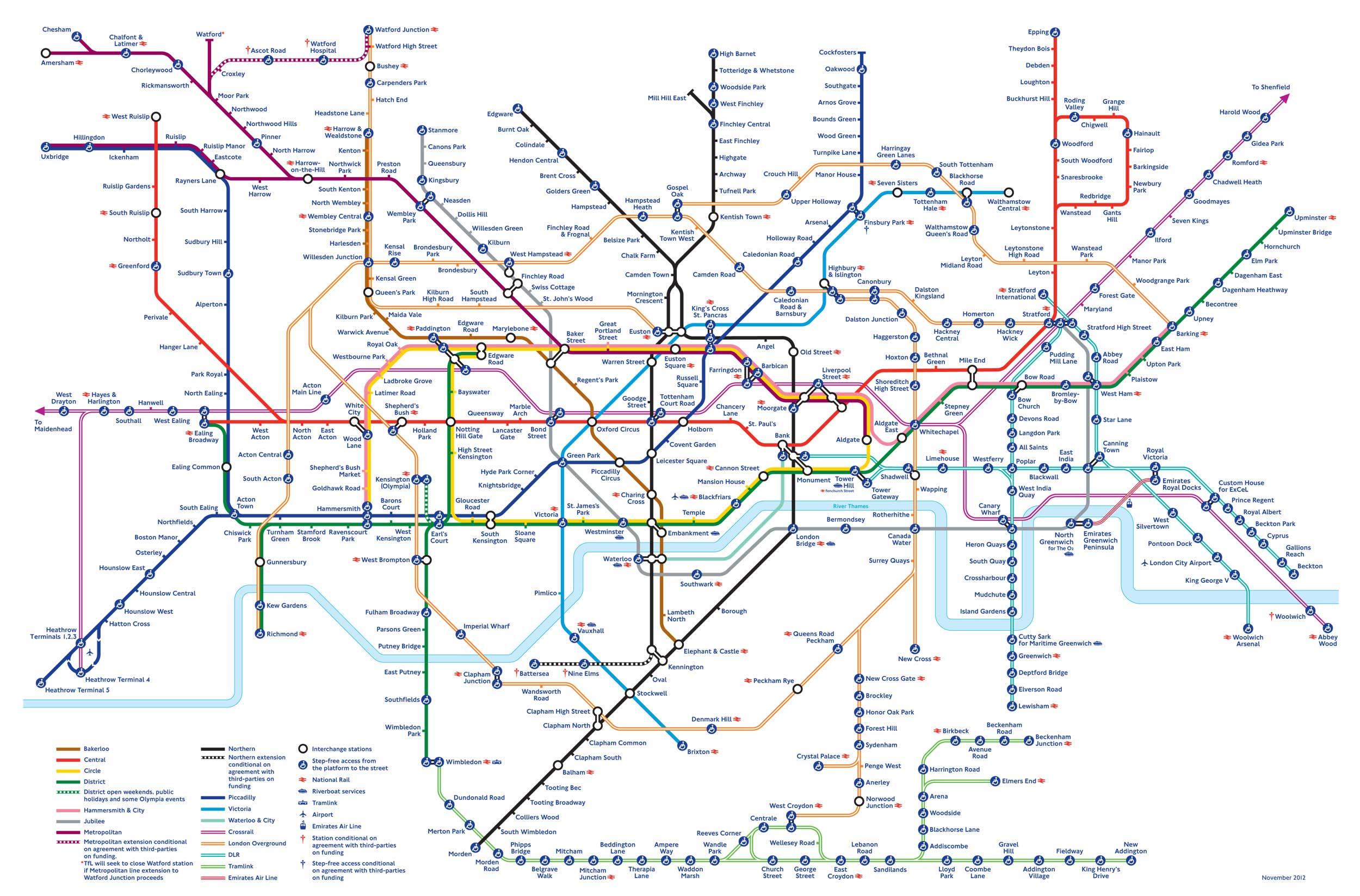 tunnelbana karta wien