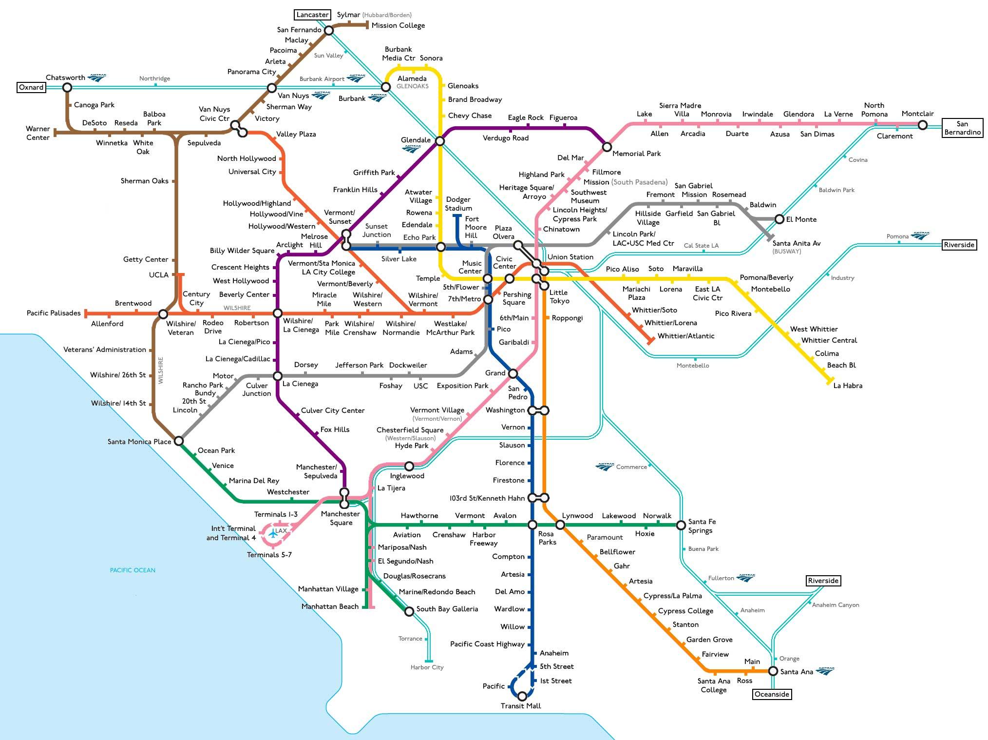 tunnelbana rom karta Kontakt | LosAngelesBiljetter.se tunnelbana rom karta