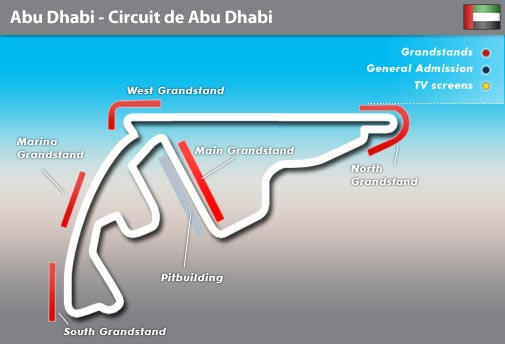 https://media.intranet.ticmate.com/resources/ticmate_live/upload/circuit_map_abudhabi.jpg